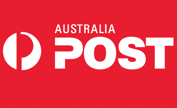 aust-post-img.png