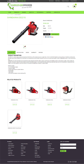 shop-on-line-continue-shopping-img4.png